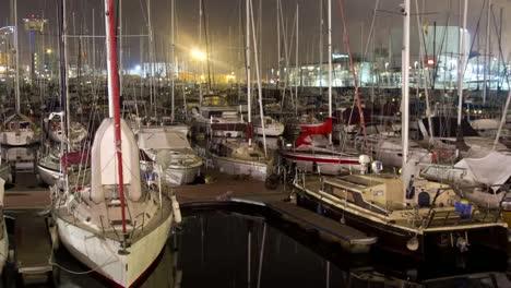 Port-Vell-Night-00