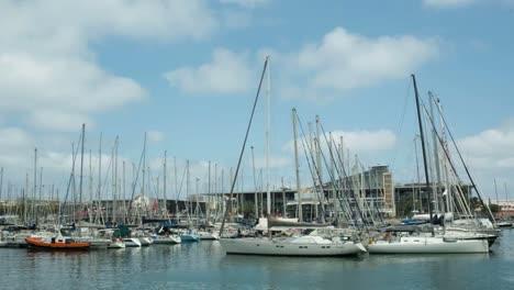 Port-Vell-Sunny-01