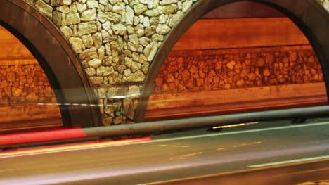 Port-Vell-Traffic-02
