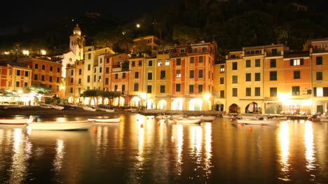 Portofino-Italy0