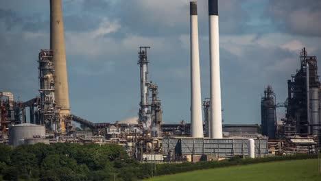 Planta-De-Energ�a-Ml-02-Planta-de-energía-Ml-02