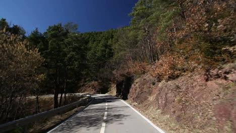 Pyrenees-Drive-00