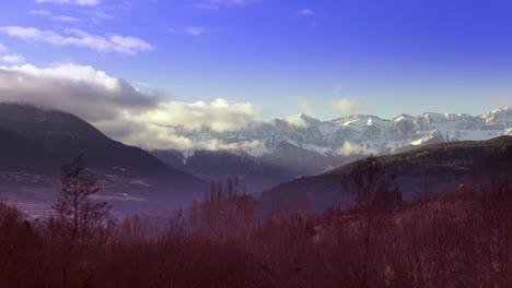 Pyrenees-Landscape-06