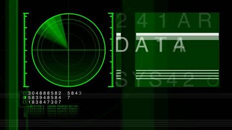 Radar-Data-00
