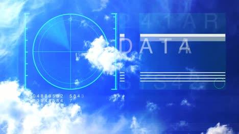 Radar-Data-02