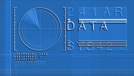 Radar-Data-04
