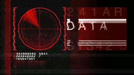 Datos-de-radar-07