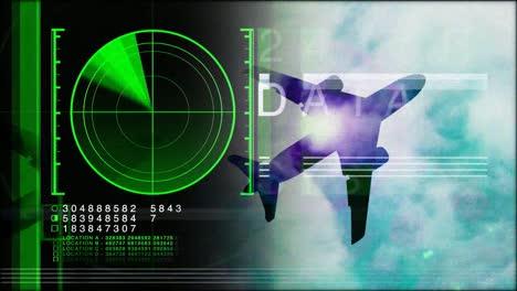 Radar-Data-08