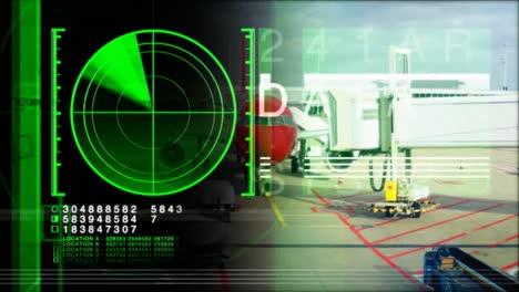 Radar-Data-09