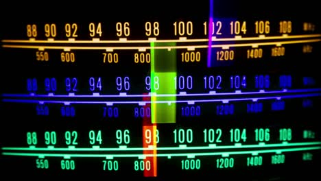Radio-Light-03