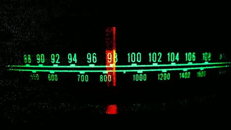 Radio-Light-04