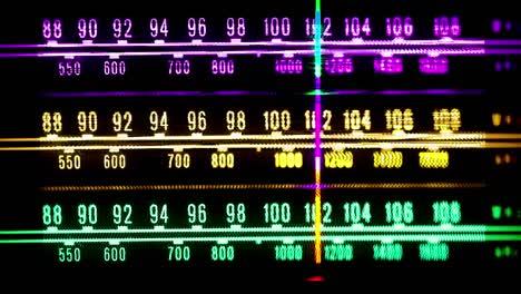 Radio-Light-13