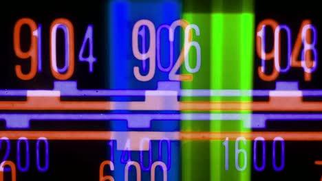 Radio-Light-21