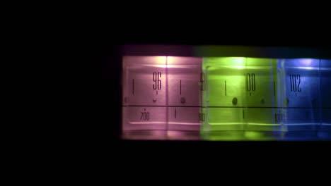 Radio-Light-37