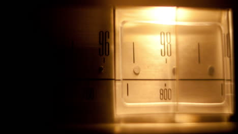 Radio-Light-41