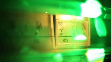 Radio-Light-55