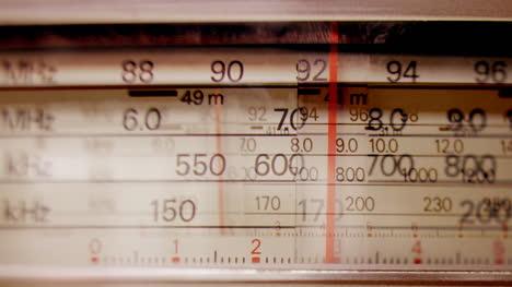 Radio-Mhz-08