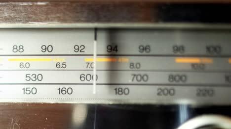 Radio-Adjustment-01