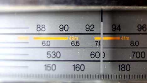 Radio-Adjustment-02