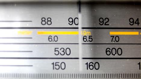 Radio-Adjustment-08