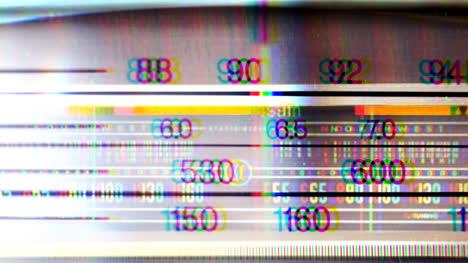 Radio-Adjustment-14