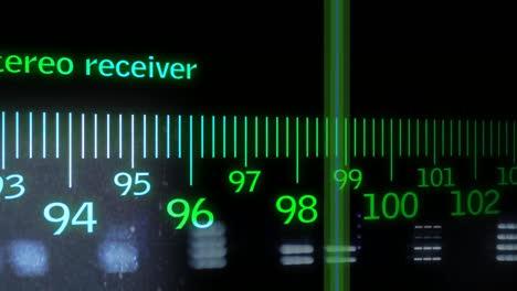 Radio-Adjustment-16