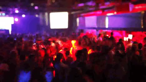 Busy-Nightclub-Timelapse-01