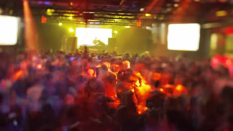 Busy-Nightclub-Timelapse-08