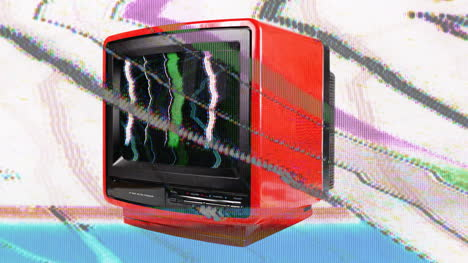 Red-Tv-03