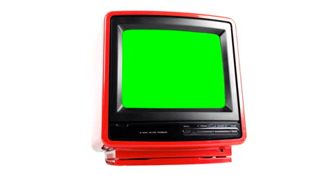 Red-Tv-10