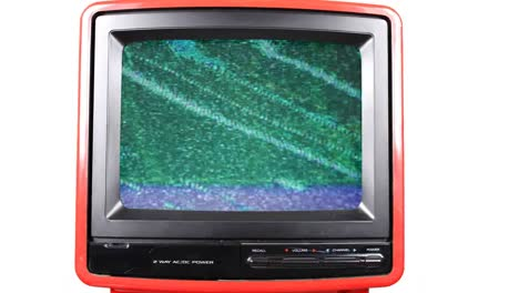 Red-Tv-18
