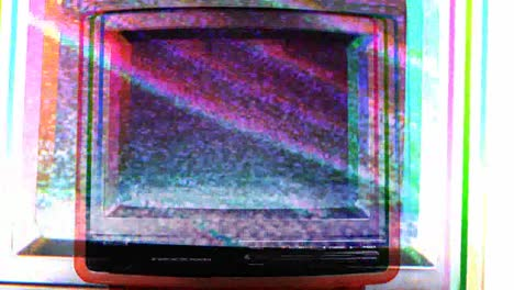 Red-Tv-19