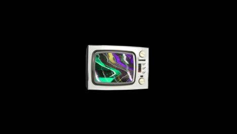 Retro-Silver-Tv-00