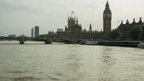 River-Cruise-London-05