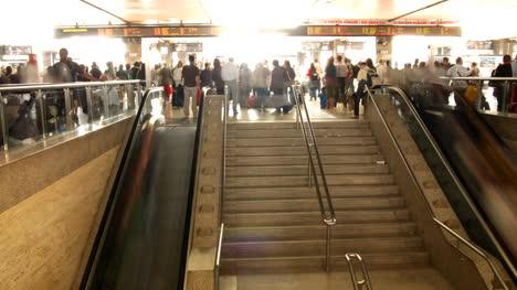Rome-Termini-Station-11