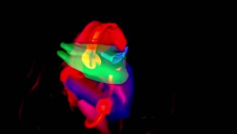 Lady-Glow-14