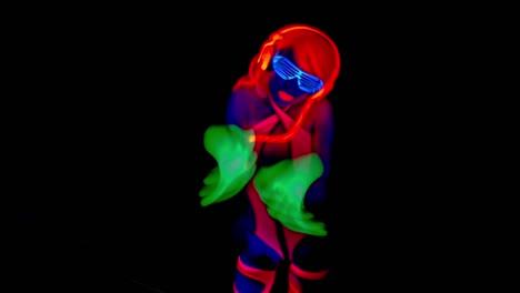 Lady-Glow-15