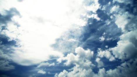 Sallent-Sky-01