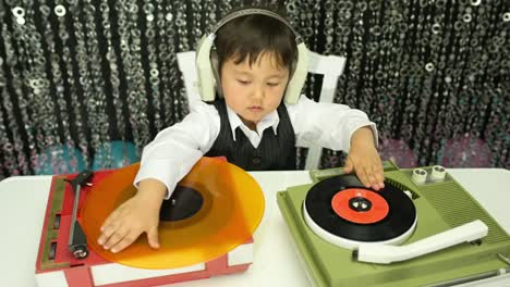 Young-Child-DJ-10