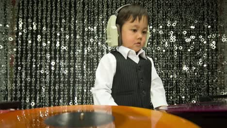 Young-Child-DJ-13