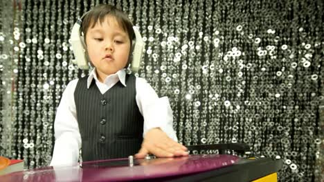 Young-Child-DJ-14
