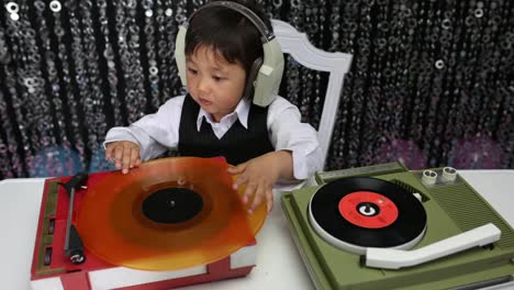 Young-Child-DJ-27