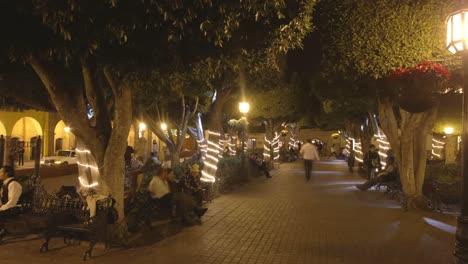 San-Miguel-Night-00