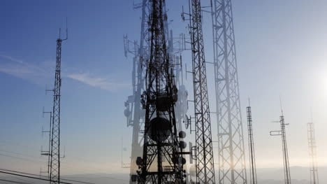 Satelitte-Tower-01