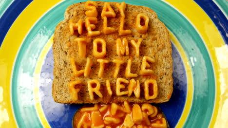 Say-Hello-Sapghetti-0