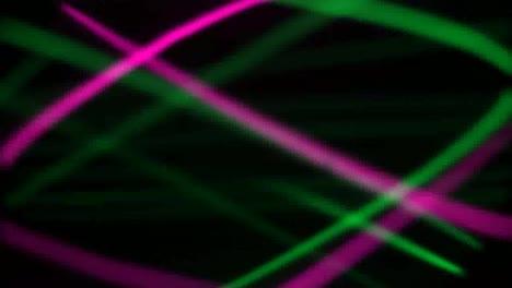 Science-Spectrum-07