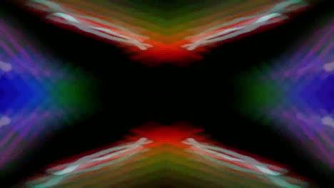 Espectro-De-La-Ciencia-29