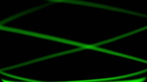 Science-Spectrum-31