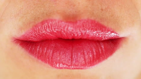 Woman-Multi-Lips-2