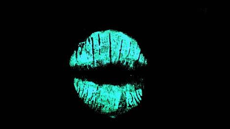 Multi-Lipstick-01